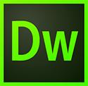 Adobe Dreamweaver CC 2015 Full Version