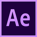Adobe After Effects CC 2018 Full Version