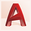 Autodesk AutoCAD 2017 Full Version