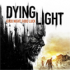 Dying Light Full DLC Repack