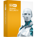 ESET Smart Security 10.1.245 Full Version