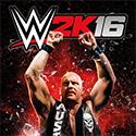 WWE 2K16 Full Repack + DLC