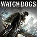 Watch Dogs Full Repack + DLC