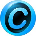 Advanced SystemCare Pro 9.2 Full Version