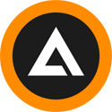 AIMP 4.02 Build 1711