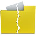 Tips Agar File Hasil Download Kamu Tidak Corrupt