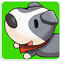 Harvest Moon Seeds of Memories for Android