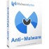 Malwarebytes Anti-Malware Corporate 1.80 Full Version