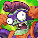 Plants vs. Zombies Heroes for Android + Mod