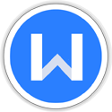 WPS Office 2016 Premium Full Patch