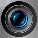 DroidCamX Pro | Jadikan Smartphone Sebagai Webcam