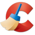 CCleaner 5.55 Full Patch