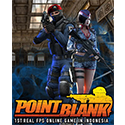 Point Blank Offline 2016