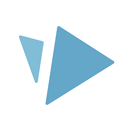 Sparkol VideoScribe 2.3 Full Crack