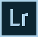 Adobe Photoshop Lightroom CC 2015.5.1 Full Version