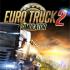 Euro Truck Simulator 2 Terbaru + DLC