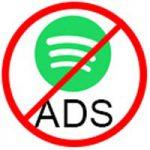 EZBlocker | Spotify Ads Remover