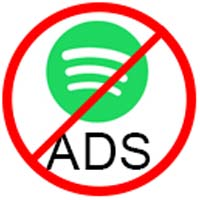 EZBlocker | Spotify Ads Remover