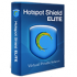 Hotspot Shield 6.20.20 Elite Full Version