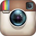 Instagram+ v7.22.0 Mod for Android
