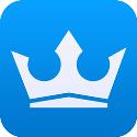 KingRoot v4.8.5 – Aplikasi Paling Simpel Untuk Root Android