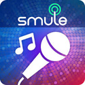 Smule v3.7.7 Mod Full VIP Unlocked