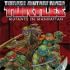 Teenage Mutant Ninja Turtles Mutants in Manhattan Full