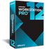 VMware Workstation Pro 12.5.3 Full Version