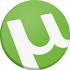 uTorrent Pro 3.4.7 Build 42330 Full Version