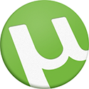 uTorrent Pro 3.4.7 Build 42330 Full Version