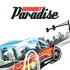 Burnout Paradise The Ultimate Box Full Version