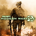 Call of Duty Modern Warfare 2 Full Repack
