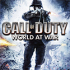 Call of Duty World at War Full Repack