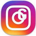 Instagram+ v8.2.0 Mod for Android