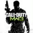 Call of Duty Modern Warfare 3 Full Repack