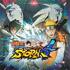 Naruto Shippuden Ultimate Ninja Storm 4 Full Update DLC