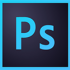 Adobe Photoshop CC 2015.5 Full Version