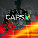 Project CARS Game of the Year Full Version