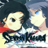 Senran Kagura Shinovi Versus Full Version
