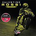 Valentino Rossi The Game Full Version 1