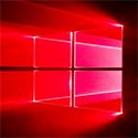 Windows 10 Redstone Insider AIO Full Version