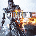 Battlefield 4 Digital Deluxe Edition Full Repack