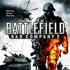 Battlefield Bad Company 2 Full Repack