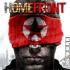 Homefront Full Repack