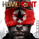 Homefront Full Repack