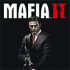 Mafia II Complete Edition Full Repack