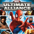 Marvel Ultimate Alliance Full Version
