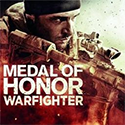 Medal of Honor Warfighter Full Repack