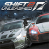 Need for Speed Shift 2 Unleashed Full Repack