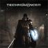 The Technomancer Full Version